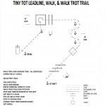 TinyTotTrailpattern05292015133029